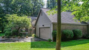 4644 Cottonwood Drive, Ann Arbor, MI, 48108