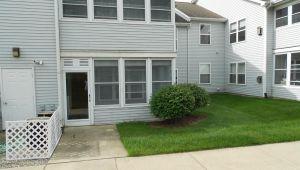 1632 Weatherstone Drive, Ann Arbor, MI, 48108