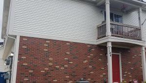 1104 Riversedge Drive, Saline, MI, 48176