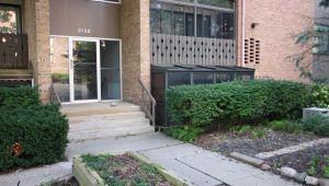 2132 Pauline Boulevard, Ann Arbor, MI, 48103