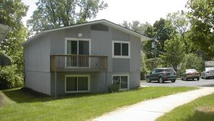 249 Brookridge Court, Ann Arbor, MI, 48103