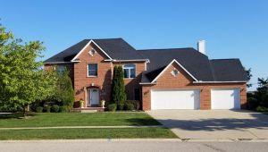 1834 Briar Ridge Drive, Ann Arbor, MI, 48108
