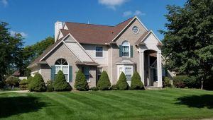 4470 Lakeside Court, Ann Arbor, MI, 48108