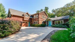 2855 Gladstone Avenue, Ann Arbor, MI, 48104