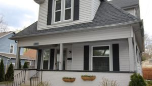 109 Grant Street, Chelsea, MI, 48118