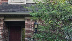 2924 Signature Boulevard, Ann Arbor, MI, 48103