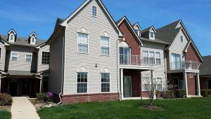 1713 Addington Lane, Ann Arbor, MI, 48108