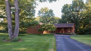 2760 Sandwedge Lane, Pinckney, MI, 48169