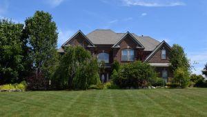 Pinebrook Estates