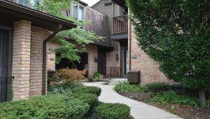 1006 Greenhills Drive, Ann Arbor, MI, 48105