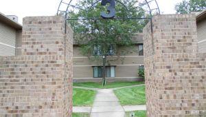 250 Briarcrest Drive, Ann Arbor, MI, 48104