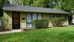 2364 Pinecrest, Ann Arbor, MI, 48104