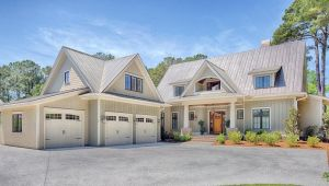 Lodi Glen Estates