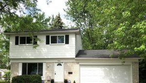 Superior Township Affordable Homes