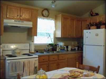 homesteading, homestead, homestead.org, homesteader