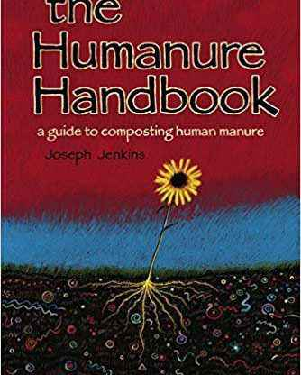 The Humanure Handbook Review