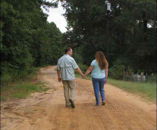 homesteading-saved-my-marriage