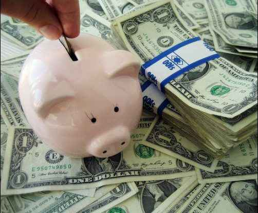 Save money on Loan Interest