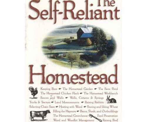 homesteading, homestead. homestead.org