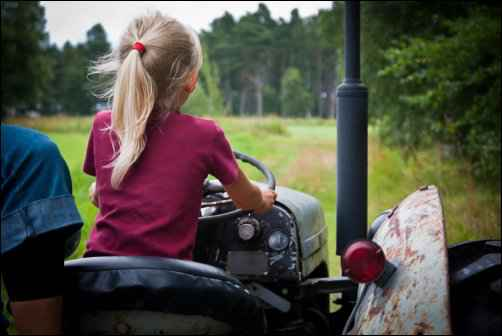 feminization-of-farming-in-north-america-women-farmers