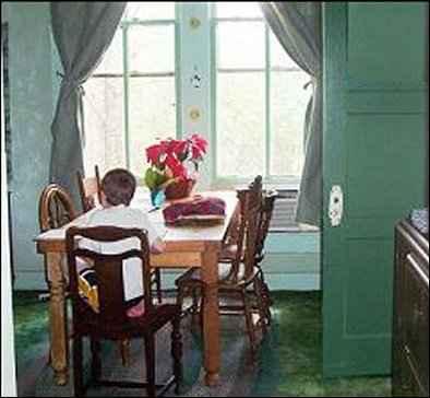 Homeschooling for Homesteaders