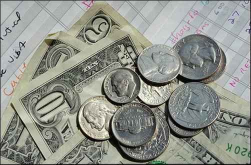 How Much Does Homesteading Cost, save money by homesteading