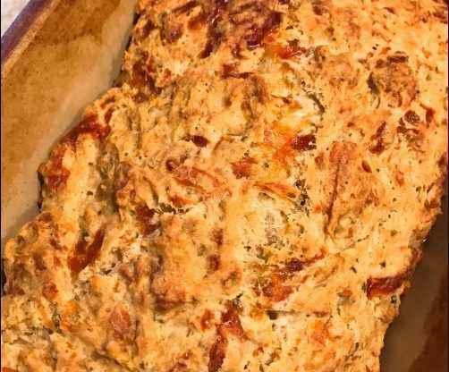 cheesy-italian-buttermilk-quick-bread
