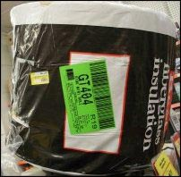 batt insulation, Home Winterization Anyone Can Tackle