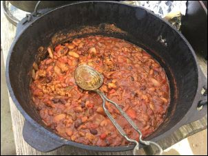 dutch-oven-cooking-beans