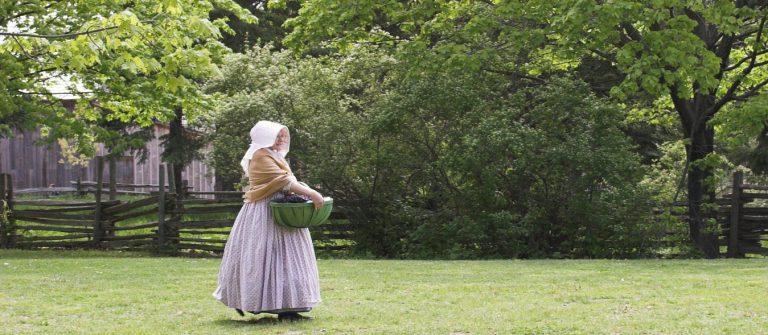 Mollie Dorsey Sanford, homesteader, frontier wife, frontier life, homestead, homesteading