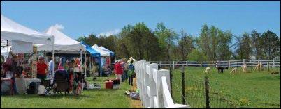 Fiber Fairs, selling fiber products, where to sell handmade yarn, Fiber festivals, Selling animal fibers, homesteading, homestead