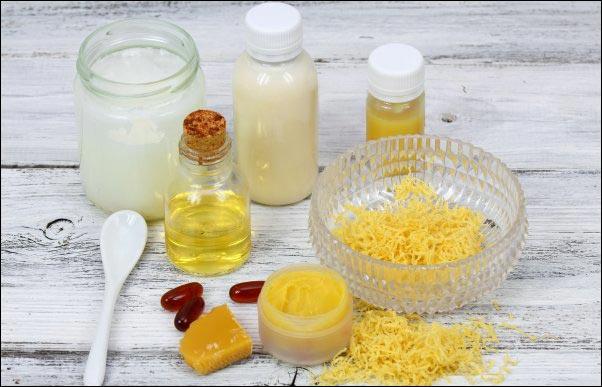 salve making ingredients, herbal-salve-making, herbal salve recipes, how to make herbal salves