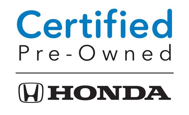 Used Honda CR V NH