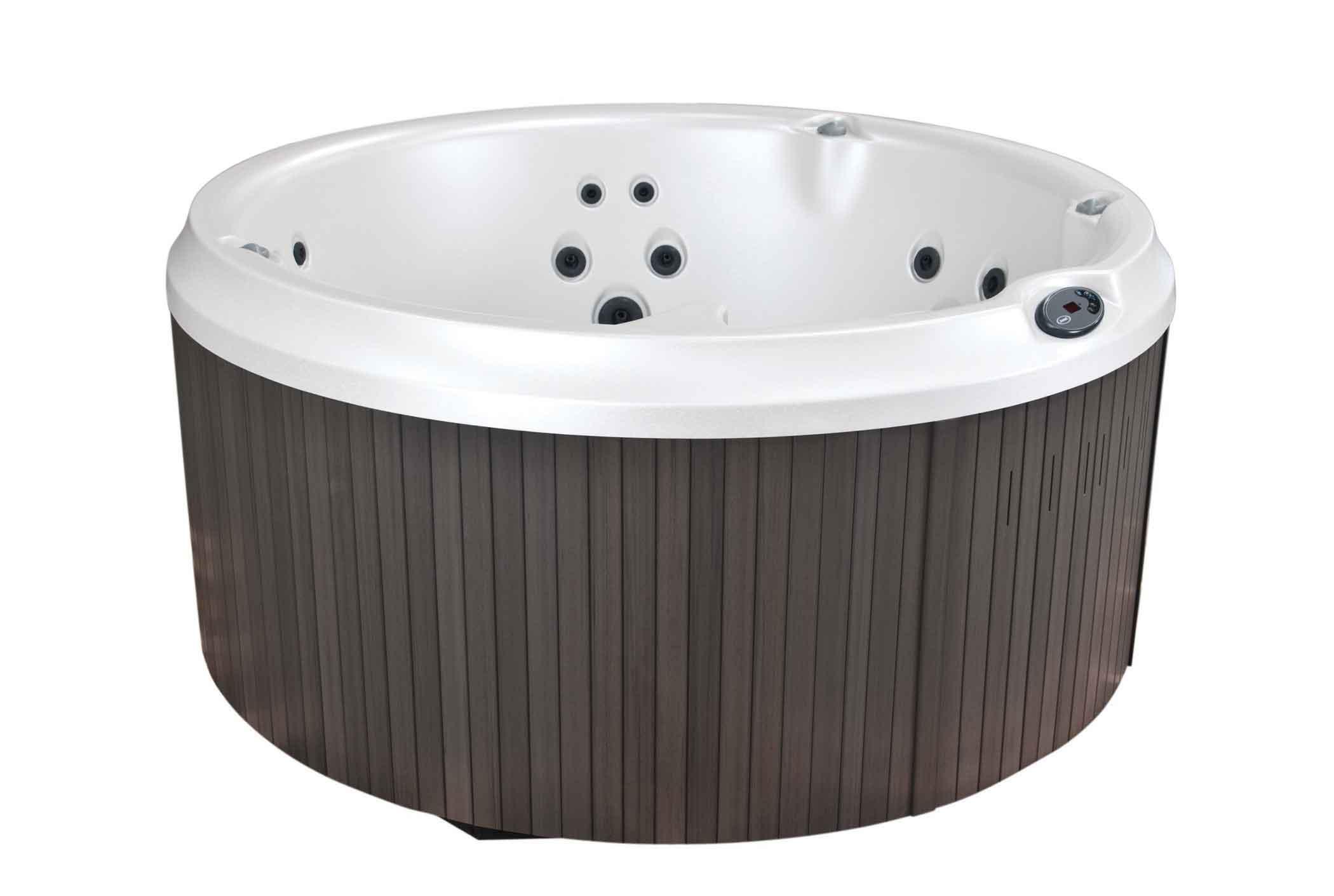 J-210™ hot tub
