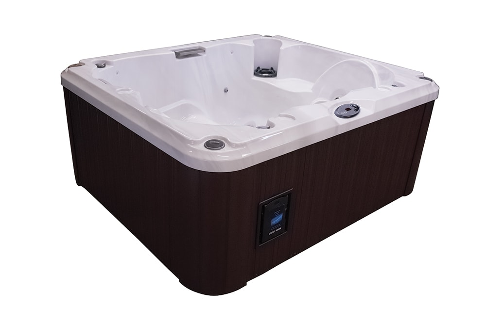 J-215™ hot tub in Hurricane, Utah