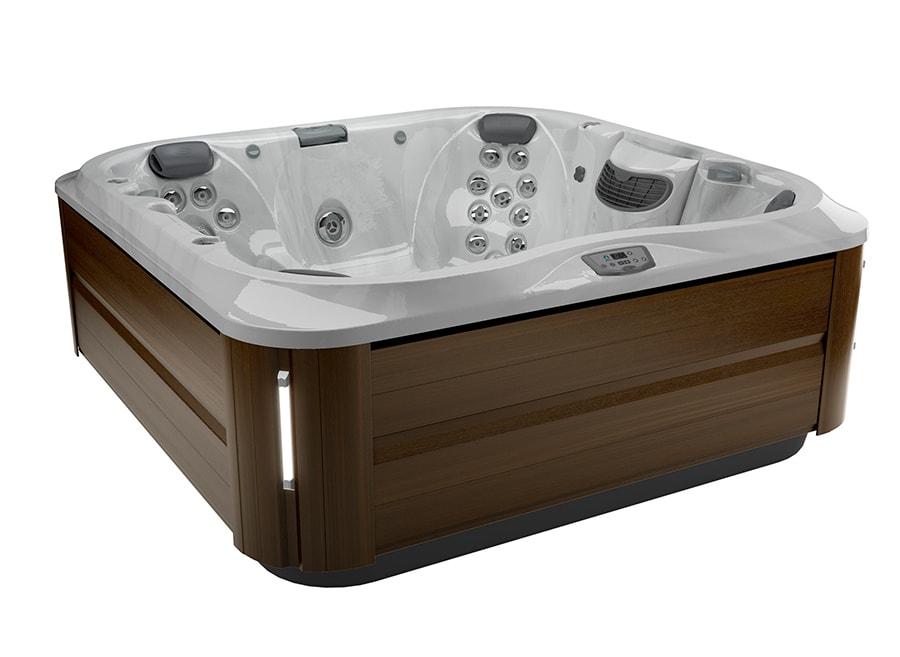J-375™ hot tub