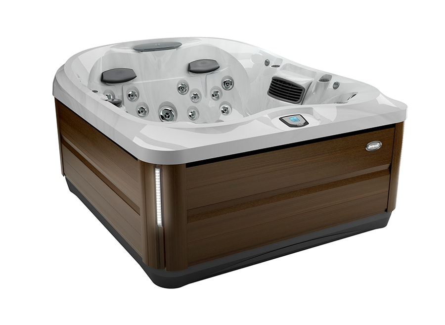 J-425™ hot tub in Hurricane, Utah