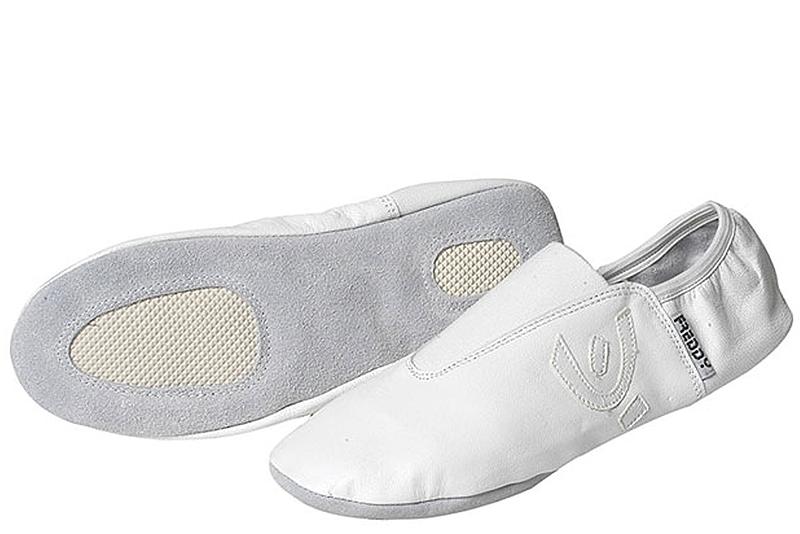 513f1b1c147 Παπούτσια Χορού Freddy 305JURY | Διάφορα Αθλητικά Ρούχα | hotprice.gr