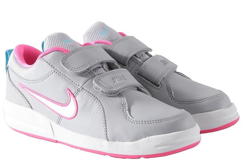 Nike Pico 4 PSV 454477 103  bea36d54511