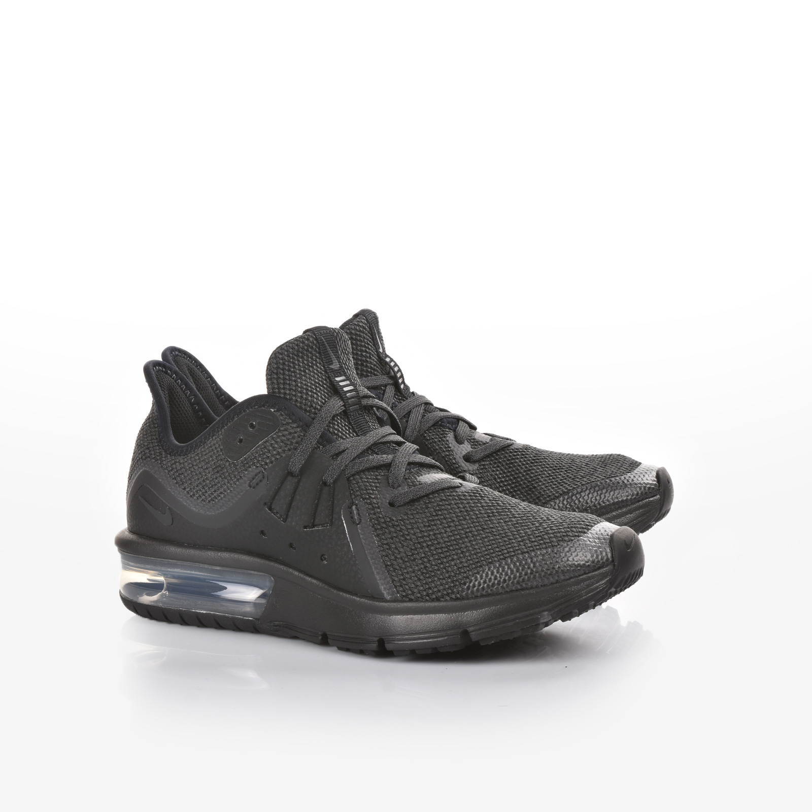 f1317fdc2fc Nike Air Max Sequent 3 GS 922884 006 | Αθλητικά Παιδικά Παπούτσια ...