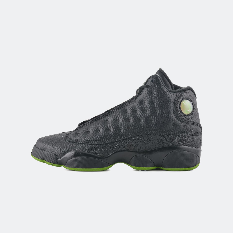 Nike Air Jordan 13 Retro GS 414574 042  d469bb9d52f