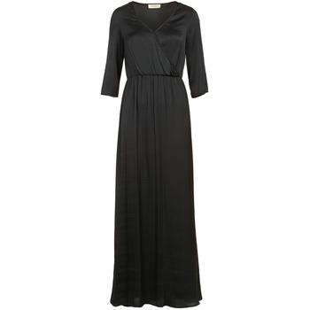 Μακριά Φορέματα Naf Naf X MAYOU Σύνθεση  Πολυεσ...  9b336cd31c7