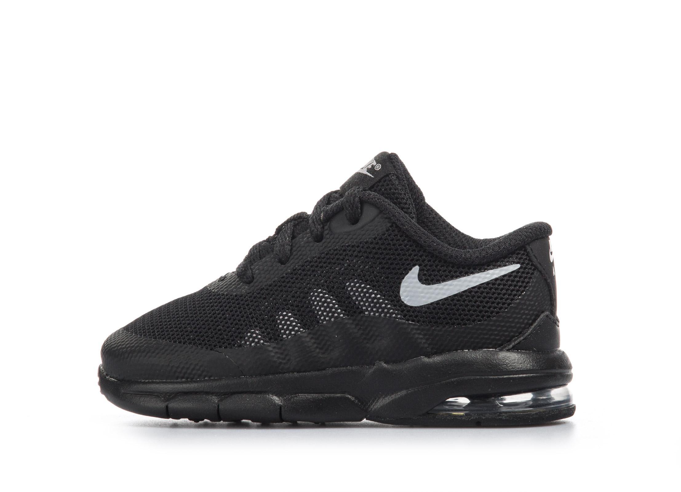 03a068eabcf Nike Air Max Invigor 749574 003   Αθλητικά Παιδικά Παπούτσια ...