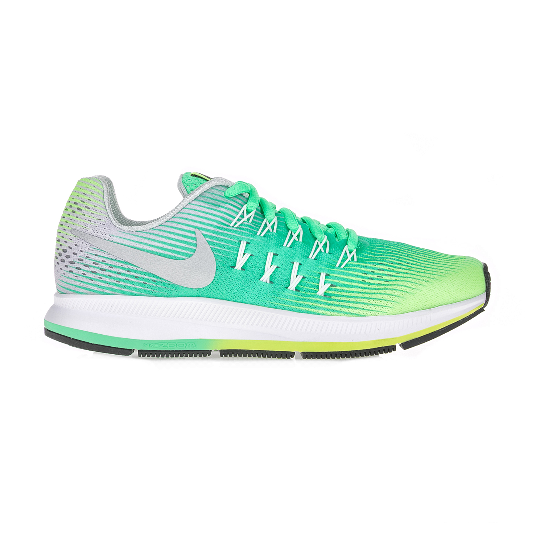 cbeef375bbb Nike Zoom Pegasus 33 GS 834316 702