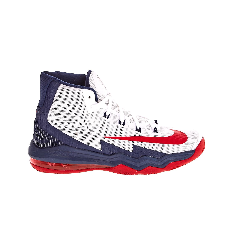 b530ef37044 Nike Air Max Audacity 2016 843884 101 | Αθλητικά Παπούτσια | hotprice.gr