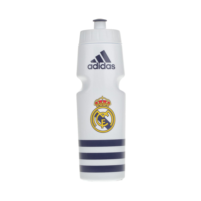 adidas Performance Παγούρι νερού REAL BOTTLE λευκό Αξεσουάρ ... 40b3203dd53