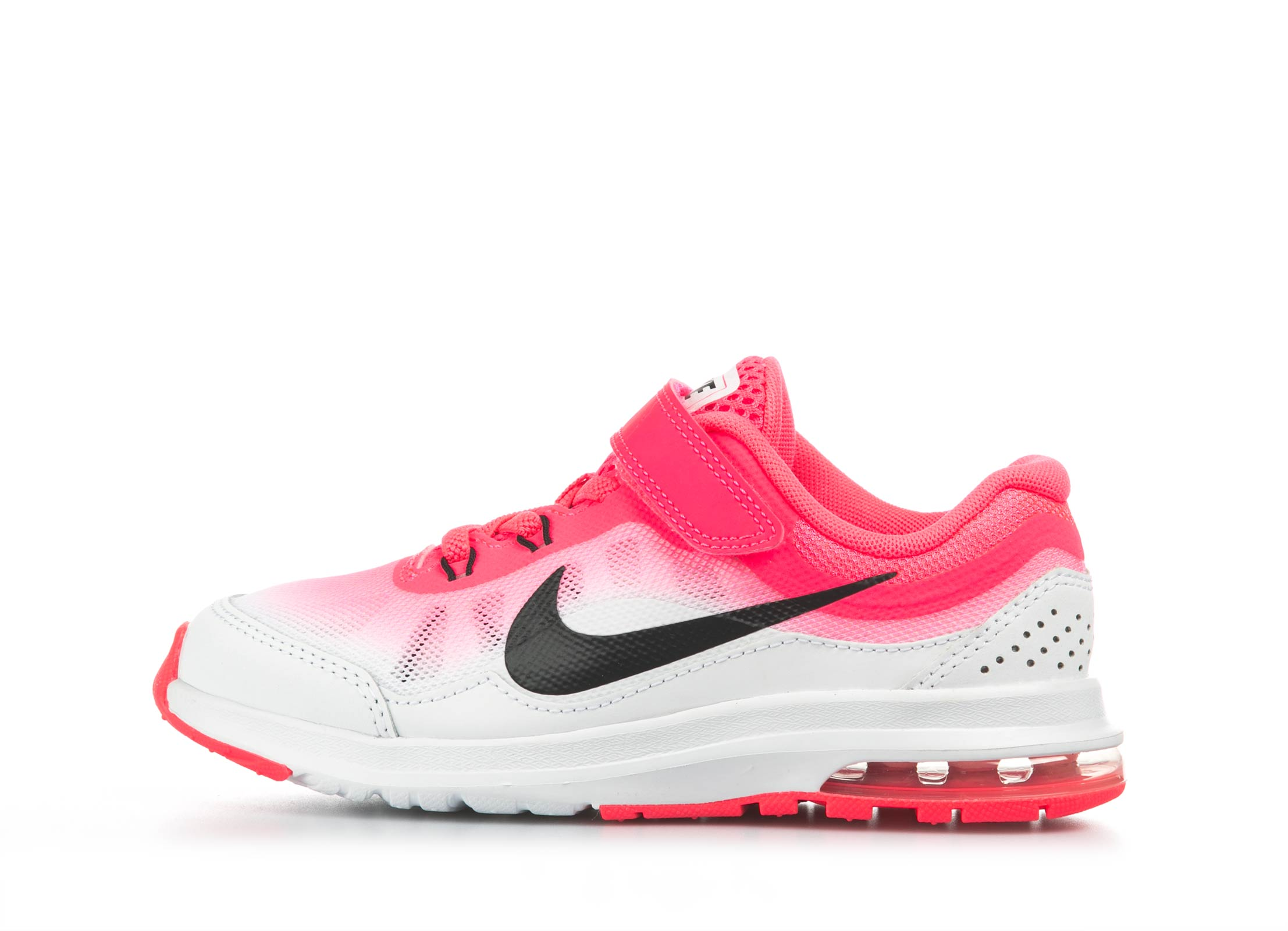first rate af5a5 b7fd7 discount code for nike air max dynasty skroutz ef241 d6c13
