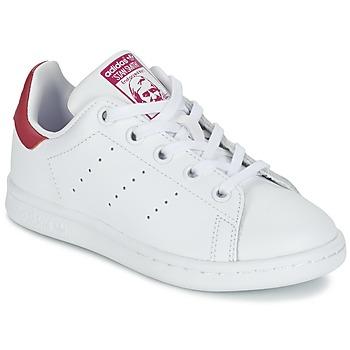 Xαμηλά Sneakers adidas STAN SMITH EL C 2a9aaec5644