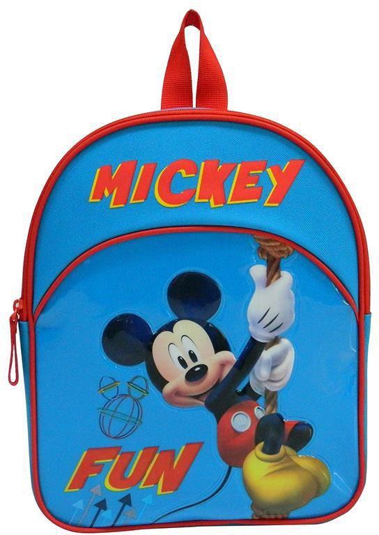 100b54e20c OEM Βagtrotter Mickey 30427