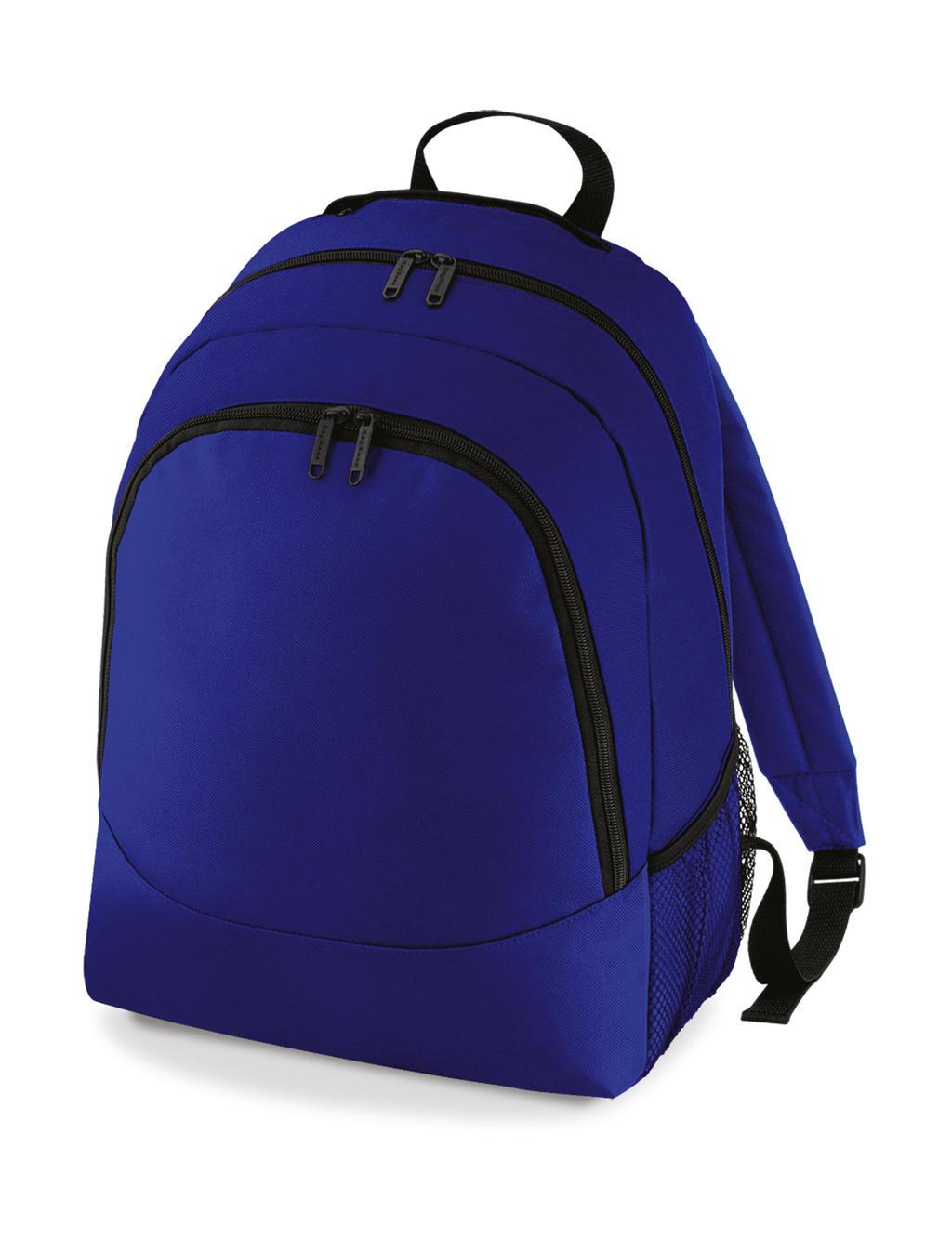Σακίδιο πλάτης Bag Base BG212 - Bright Royal 0aff35c32fe